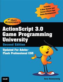 Game Programming University