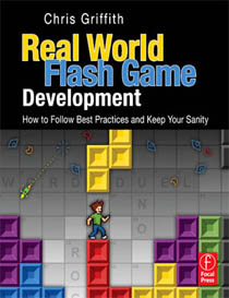 Real Flash Games